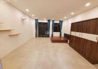 Tôi có căn nhà cần cho thuê tại Lakeview City giá 25tr/tháng,Gần full nội thất. 0911944646