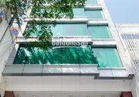 Bán mặt phố Trung Yên - cho thuê 60 tr/th, 60m2 x 7T, đường đôi, KD chỉ 14.5 tỷ - thang máy
