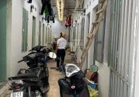 Bán gấp dãy trọ 5 phòng khép kín tại KCN Đại Đồng - Tiên Du