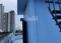 Cho thuê nhà nguyên căn HXH - Q. Bình Tân, cách Trần Đại Nghĩa 100m