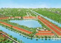 Chính chủ bán 3 lô đất trong KĐT Tân Đô, DT: 5x16, 5x21, 5x26 giá 1 tỷ 200 triệu