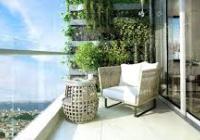 Chính chủ bán căn penthouse tòa CT4 Vimeco, Nguyễn Chánh DT 287m2, giá rẻ nhất. CC: 0904 897 255