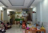 Bán nhà hẻm 53 Gò Dầu, 5mx20m, đúc 2.5 tấm, giá 11.8 tỷ, Phường Tân Sơn Nhì, Quận Tân Phú