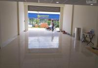 Mặt bằng làm văn phòng, 80m2 (4x20m), đường Đỗ Pháp Thuận, p. An Phú, Q2. Giá 11tr/tháng