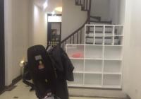 Cho thuê nhà 5 tầng Thụy Khuê, Tây Hồ. DT: 57m2, MT: 4m, giá: 10 tr/tháng