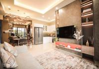 Chính chủ bán căn hộ 1 phòng ngủ The Rivana view đẹp, giá gốc: LH 0901986668 Mr Thắng