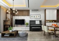 Căn duy nhất! MT Phan Kế Bính, Đa Kao Q1. DTCN: 111m2 5 tầng full nội thất chỉ 32 tỷ 0909025130