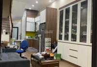 Chính chủ bán nhà Yên Lãng 38m2, 5T, MT 3.5m, 1 nhà ra phố, kinh doanh, 3.85 tỷ, 0931252761