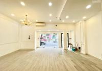 CC cho thuê nhà mặt tiền Trường Sơn, P2, TB, DT: 6.8x10m. Giá 30tr/tháng, LH: 0906396897 Hiền
