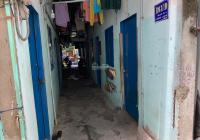 Kẹt tiền bán gấp 11 căn trọ gần KCN Đồng An, KCN VSIP, sổ sẵn, sang ngay, LH 0903793306