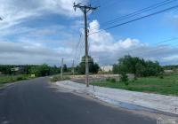 Hot chỉ 700 triệu sở hữu đất mặt tiền thị xã Phú Mỹ