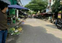 Bán nhà cấp 4 đường Trịnh Hoài Đức, P Hiệp Phú, Quân 9, DT: 7,86 x 220m, công nhận 81,2 m2 giá 12tỷ