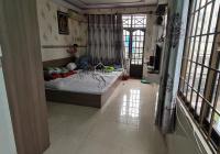 Bán nhà lô góc mặt tiền đường Hưng Phú quận 8 - giá siêu tốt 12.5 tỷ diện tích 45m2