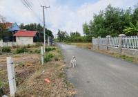 NVT1950 kẹt tiền bán gấp lô đất đẹp 2 mặt tiền có thổ cư xã Phước Tân, Xuyên Mộc, BRVT