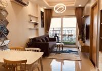 Moonlight cần bán nhanh 2PN full nội thất bao full phí, Đặng Văn Bi, Thủ Đức. LH 0565640835