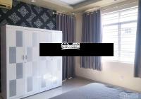 Nhà mới đẹp - full nội thất - Phan Xích Long - dọn vào ở ngay - 12triệu