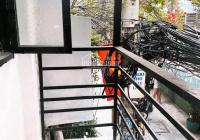 Bán nhà hẻm 212/xxx Nguyễn Văn Nguyễn, phường Tân Định, Quận 1 2 tầng 17m2 (2.7*9m) 3 tỷ 35