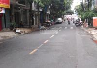 Chính chủ bán MTKD Tân Sơn Hòa, P2, Tân Bình CN 57m2 DT 3.8*15m LH 0901846239