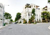 Cho thuê shophouse đường 30m đại lộ Hoàng Mai dự án The Manor Central Park 0962.873.298