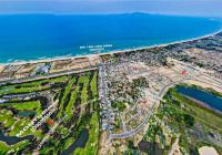 CC bán lô đất 140m2 trục đường 33m kết nối dự án Green City và One World. Đơn giá rẻ như đường 7m5
