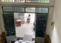 Cho thuê nhà nguyên căn mặt tiền Đỗ Bí, Quận Tân Phú