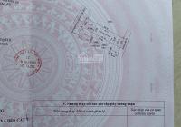3 lô liền kề mặt tiền An Tây 60 diện tích đẹp 6.5x28m chỉ 1,35 tỷ. LH em Việt Nhà đất 0903676024