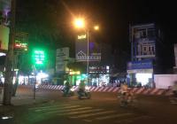 Bán gấp khách sạn mặt tiền đường Lê Trọng Tấn, giá 25 tỷ