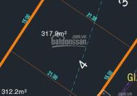 Đường Số 17 Hiệp Thành 3, đường biệt thự còn lô duy nhất, giá rẻ nhất. 0986698798