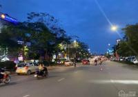 Chính chủ bán nhà 6 tầng phố Trần Khát Chân, kinh doanh sầm uất, đang cho thuê 15tr/th, giá 2.6 tỷ