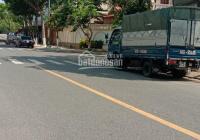 Bán gấp đất Trần Phước Thành 10.5m, Khuê Trung, Cẩm Lệ, Đà Nẵng