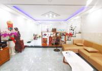 Bán nhà Hồng Lạc, Phường 10, Tân Bình - 4 tầng - giá 6 tỷ 3