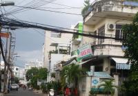 Chính chủ bán nhà mặt tiền đường Bùi Hữu Diện, Tên Lửa, 0903265178