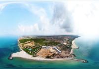 Mở bán chung cư cao cấp dự án EDNA GRAND MERCURE PHAN THIẾT, nhỉnh 5 tỷ, sổ hồng vĩnh viễn