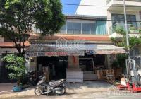 Chính chủ bán nhanh nhà cấp 4 mặt tiền đường Tân Phú hiện đang cho thuê làm công ty LH 0918000388