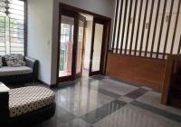 Cho thuê nhà đường Nguyễn Minh Hoàng, Q Tân Bình. DT 10x17m trệt, 2 lầu, LH 0918261199