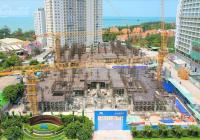 CĐT Hưng Thịnh bán căn hộ biển cao cấp Vũng Tàu Pearl-1 PN view biển kí trực tiếp CĐT.LH 0943604897