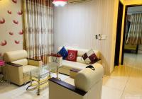 Cho thuê căn hộ Sunrise City, trung tâm TP Thủ Dầu Một, giá chỉ 12triệu/tháng