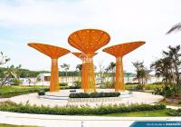 Bán đất ngay trung tâm hành chính Bàu Bàng, KCN Bàu Bàng, giá rẻ nhất nhất thị trường