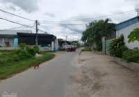 Bán đất MT đường nhựa Tân Thông Hội full thổ cư, tiện kinh doanh buôn bán hay phân lô