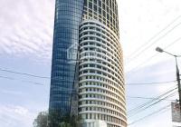 BQL Ellipse Tower 110 Trần Phú, Hà Đông cho thuê văn phòng 350m2 vị trí đẹp setup đầy đủ giá hỗ trợ