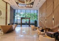 Mở bán 12 căn chung cư cao cấp 138B Giảng Võ trực tiếp CĐT, CK: 800tr, LS 0% 12T, nhận nhà ở ngay