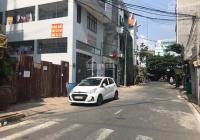 Đất đường nhựa 9m khu Lý Phục Man, P.Bình Thuận DT 6x25m, giá 15 tỷ