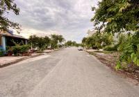 Nền thổ cư lộ rộng 10,5m khu dân cư Văn Hóa Tây Đô
