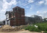 Còn vài nền bán trong khu đô thị Tân Tạo, sổ hồng riêng từng nền 90m2