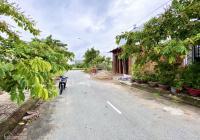 Bán nền 65m2, đường Số 7A, khu Văn Hóa Tây Đô, Hưng Thạnh, Cái Răng