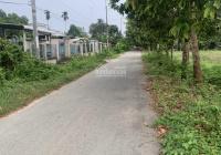 Cần bán gấp đất tại Huyện Củ Chi, TP HCM