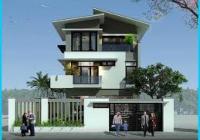 Bán nhà đường 30/4 Ninh Kiều Cần Thơ, DT trên 300m2, giá 24 tỷ