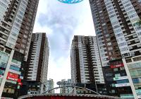 Vinaconex cho thuê sàn tầng 1, 1000m2 tại N05 Hoàng Đạo Thúy - Trung Hòa