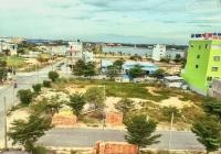 Bán đất khu dân cư Hương Sen Garden - Tân Đô