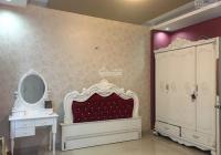 Cho thuê nhà full nội thất khu Phan Xích Long, 2PN giá chốt 12 triệu
